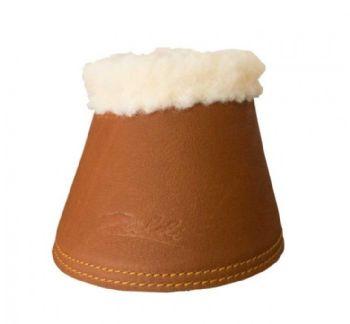 Sheepskin Overreach Boots